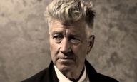 Οσα έχει να πει ο Ντέιβιντ Λιντς για το «Twin Peaks» και για... τις συμβουλές του γιατρού του