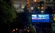 Ξέρουμε τι είδατε το τετραήμερο που πέρασε | Ελληνικό box office 27/5-30/5/2021
