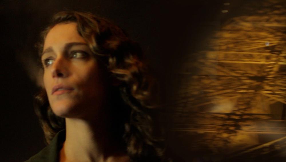 Η Αριάν Λαμπέντ στη νέα ταινία (και) του Φιλίπ Γκραντριέ