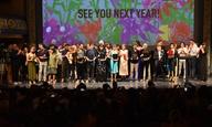 Βραβεία και για την Ελλάδα στο 25ο Διεθνές Φεστιβάλ Κινηματογράφου του Σαράγεβο