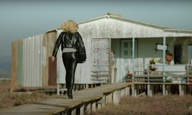 To «Θαύμα της Θάλασσας των Σαργασσών» του Σύλλα Τζουμέρκα κάνει παγκόσμια πρεμιέρα στη Berlinale