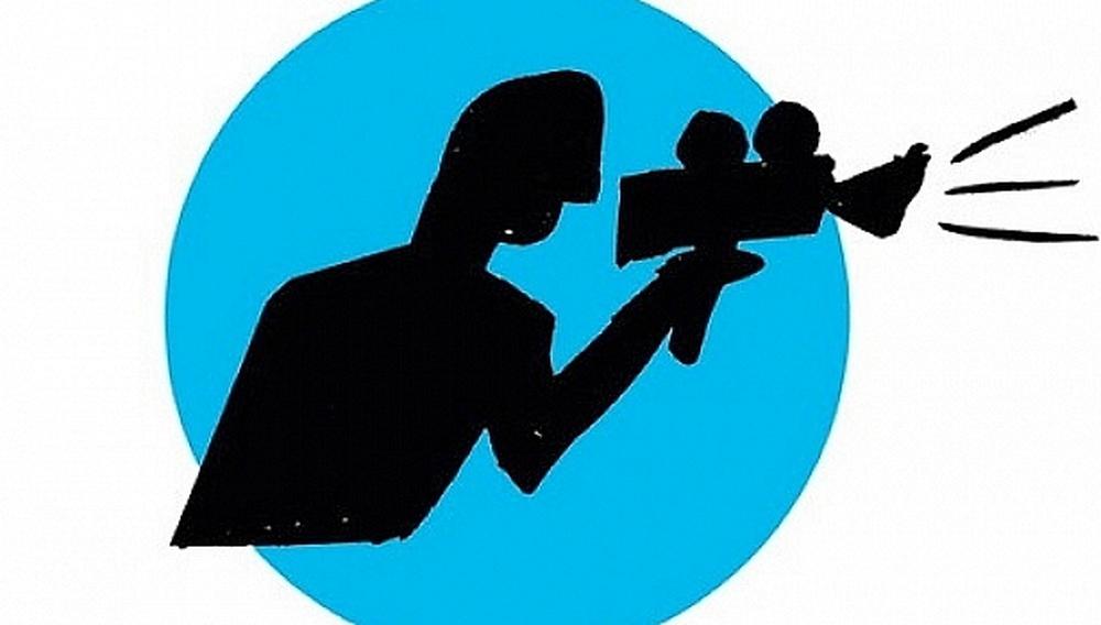 Ανοιχτή επιστολή της Ενωσης Σκηνοθετών - Παραγωγών Ελληνικού Κινηματογράφου για την επαναλειτουργία της ΕΡΤ
