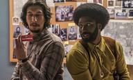 Το τρέιλερ του «BlacKkKlansman» αποκαλύπτει την καλύτερη ταινία του Σπάικ Λι εδώ και χρόνια