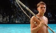 To Flix στις αξέχαστες παραλίες του σινεμά #25 - The Beach (2000)