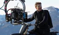 Ο Τομ Κρουζ το παραδέχεται: κινδύνεψε να σκοτωθεί γυρίζοντας μία σκηνή των «Επικίνδυνων Αποστολών 7»