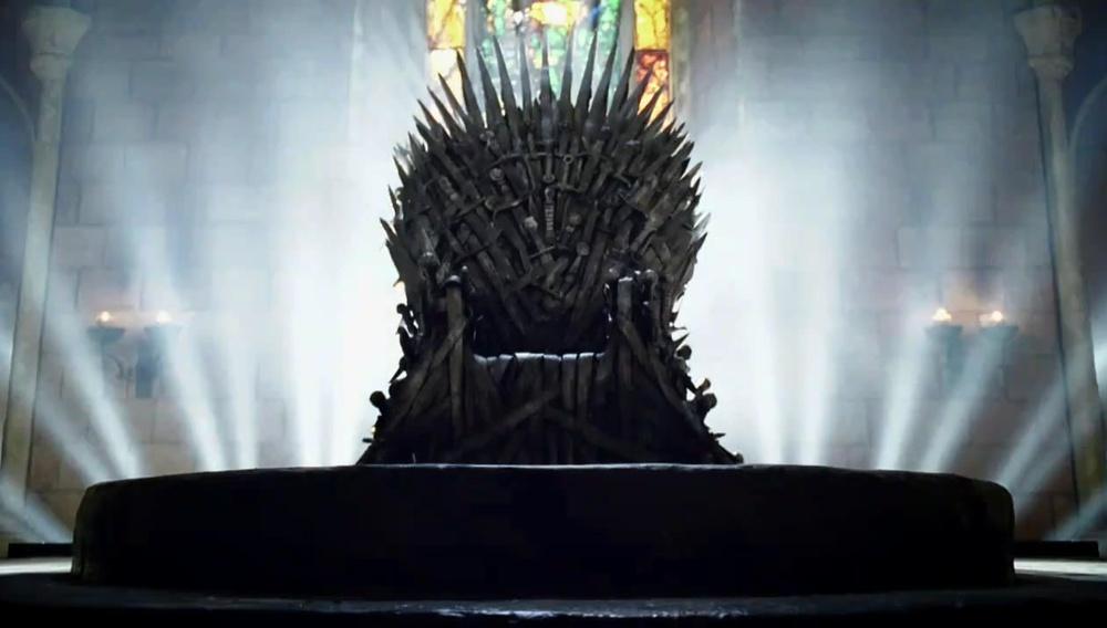 «Game of Thrones»: Οι κάλπες στο Γουέστερος έκλεισαν. Ποιος είναι ο μεγάλος νικητής του Θρόνου;