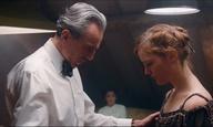 Σινεμά - ψιλοβελονιά στο απίθανο τρέιλερ του «Phantom Thread» του Πολ Τόμας Αντερσον