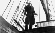 Nosferatu, Μια Συμφωνία Τρόμου