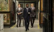 H Warner δεν θα δίνει στη δημοσιότητα τα έσοδα του «Tenet» στο αμερικανικό box office