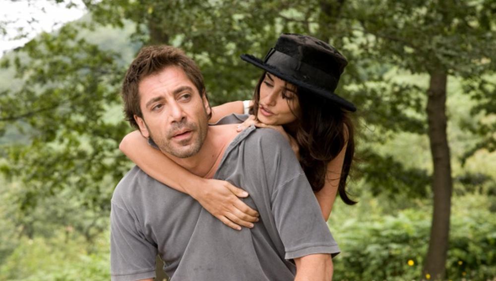«Everybody Knows»: Η Πενέλοπε Κρουζ και ο Χαβιέ Μπαρδέμ ξεκίνησαν γυρίσματα για τη νέα ταινία του Ασγκάρ Φαραντί