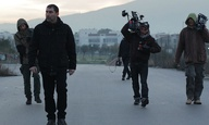 «Η Μπαλάντα της Τρύπιας Καρδιάς» του Γιάννη Οικονομίδη θα γυριστεί εξ ολοκλήρου στη Στερεά Ελλάδα