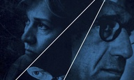 «Ποιος είναι ο Εχθρός Μου;»:  Ο Γιώργος Τσεμπερόπουλος και οι ηθοποιοί του απαντούν