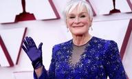 Oscars 2021: Η Γκλεν Κλόουζ και το «Da Butt», ήταν η καλύτερη στιγμή της απονομής