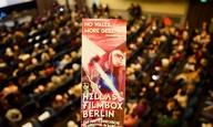 Μια «Παύση» για την αυλαία του 4ου Hellas Filmbox Berlin