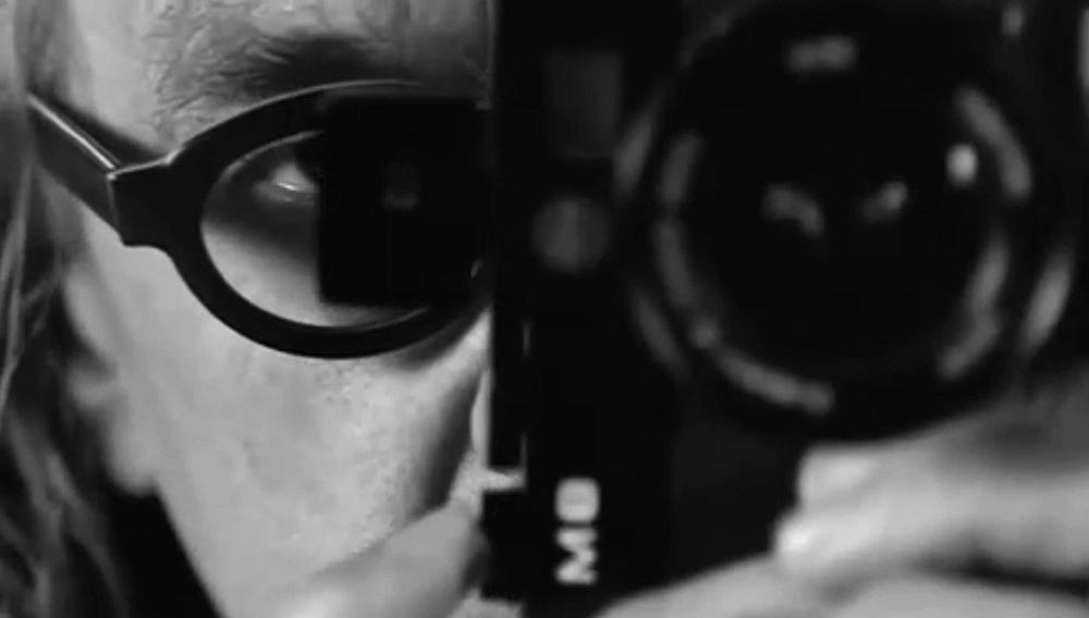 Βιμ Βέντερς: 50 κινηματογραφικές συμβουλές σε νέους κινηματογραφιστές
