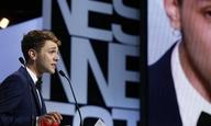 Κάννες 2014: Από τον Ξαβιέ Ντολάν στον Ζαν-Λικ Γκοντάρ (και όχι το αντίστροφο)