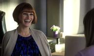 Τζένιφερ Ανιστον, Τζούλια Ρόμπερτς, Κέιτ Χάντσον στο πρώτο trailer του «Mother's Day»