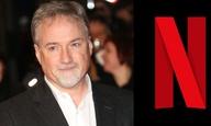 Ο Ντέιβιντ Φίντσερ υπογράφει αποκλειστικό 4ετές συμβόλαιο με το Netflix