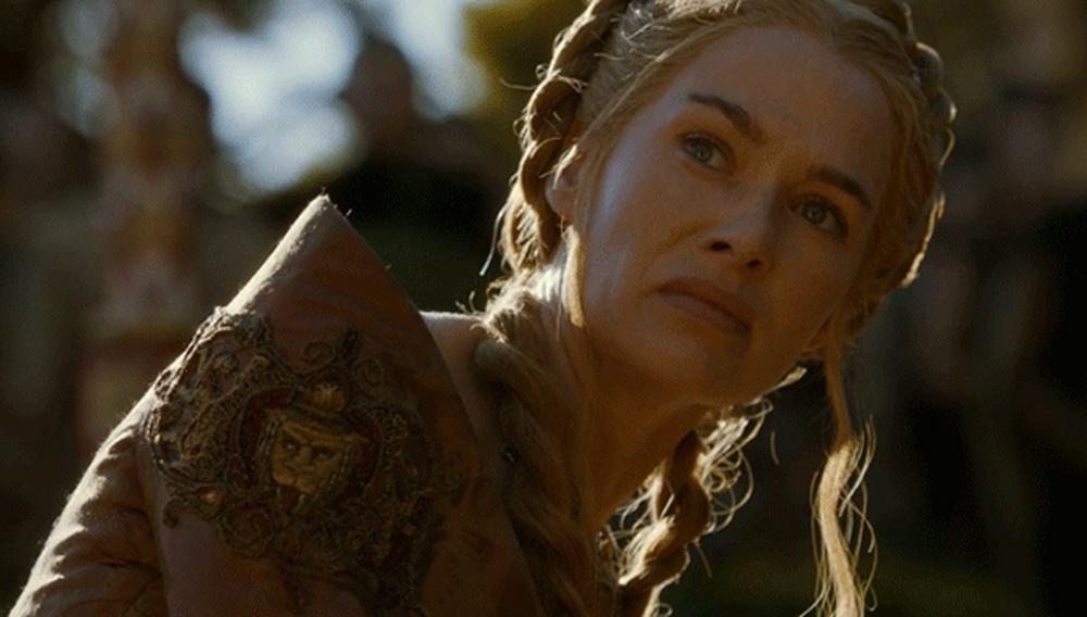 Μια μέρα στα γυρίσματα του «Game of Thrones»