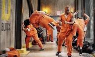 O The Rock υπόσχεται την καλύτερη σκηνή απόδρασης από φυλακή ever, στο «Fast 8», motherf***ers