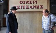 «Ουζερί Τσιτσάνης»: Γνωρίζοντας τους ήρωες της ταινίας του Μανούσου Μανουσάκη