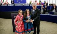 To «Sami Blood» της Αμάντα Κέρνελ κέρδισε το βραβείο LUX για το 2017