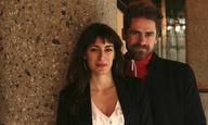 «Κάθε τοπίο έχει μια σκληρή ιστορία να πει»: Η Τζάνις Ραφαηλίδου και ο Δημήτρης Λάλος μιλούν στο Flix για το «Kala Azar»