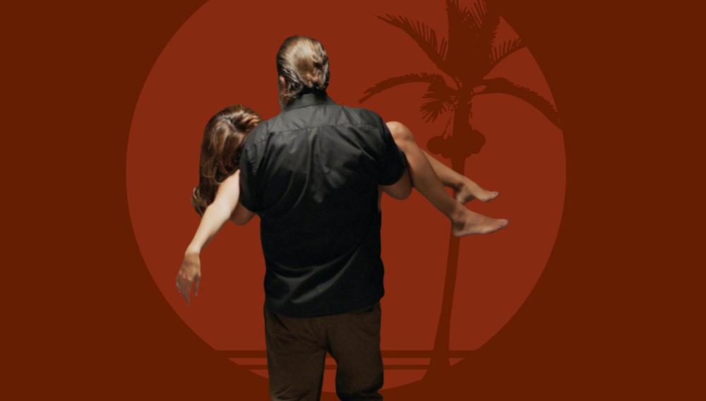 H «Μπαλάντα της Τρύπιας Καρδιάς» του Γιάννη Οικονομίδη επιστρέφει στα θερινά