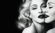 Madonna: Τα 10 καλύτερα κινηματογραφικά τραγούδια της