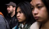 Η «Αγία Εμυ» της Αρασέλης Λαιμού κάνει παγκόσμια πρεμιέρα στο Φεστιβάλ του Λοκάρνο