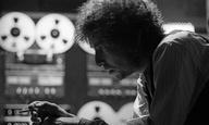 Ο Λούκα Γκουαντανίνο ετοιμάζεται να κάνει ταινία ένα… άλμπουμ του Μπομπ Ντίλαν