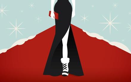 To Vanity Fair διαλέγει τις 24 πιο καλοντυμένες της οσκαρικής ιστορίας