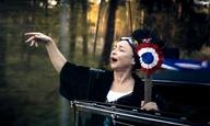 «Μαργκερίτ»: Μια ταινία για τη... χειρότερη σοπράνο στην Ιστορία