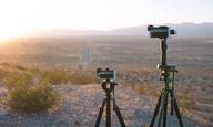 21ο ΦΝΚ | «California Dreaming»: Ο Φαμπρίτσιο Μαλτέζε εξηγεί στο Flix πώς το ντοκιμαντέρ του είναι γουέστερν