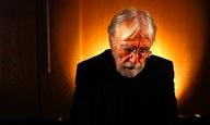 Το Flix συναντά τον Μίκαελ Χάνεκε: «Δεν υπάρχει Happy End για έναν καλλιτέχνη»