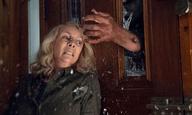 Η Λόρι Στρόουντ έχει ξανά δουλίτσα... Τρέιλερ για το ολοκαίνουριο «Halloween» του Ντέιβιντ Γκόρντον Γκριν