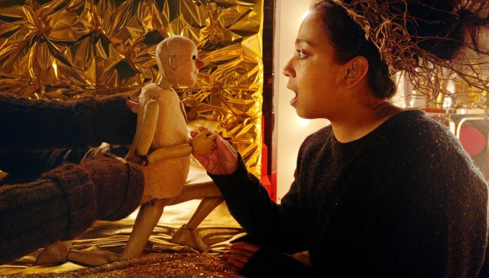 Πριν το «In the Garden of Beasts» με τον Τομ Χανκς, ο Τζο Ράιτ γυρίζει μια ταινία με Samsung Galaxy