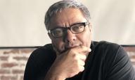 There is evil! Η κυβέρνηση του Ιράν συλλαμβάνει ξανά τον Μοχάμαντ Ρασούλοφ