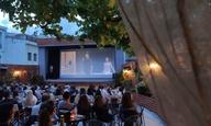 Το Σταρ στη Βέροια ανεβάζει το μέσο όρο στην έννοια «κινηματογραφική αίθουσα»