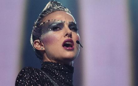 Βενετία 2018: Το «Vox Lux», αν και εντυπωσιακό, μάλλον δεν θα συμπεριληφθεί στο best of της Νάταλι Πόρτμαν