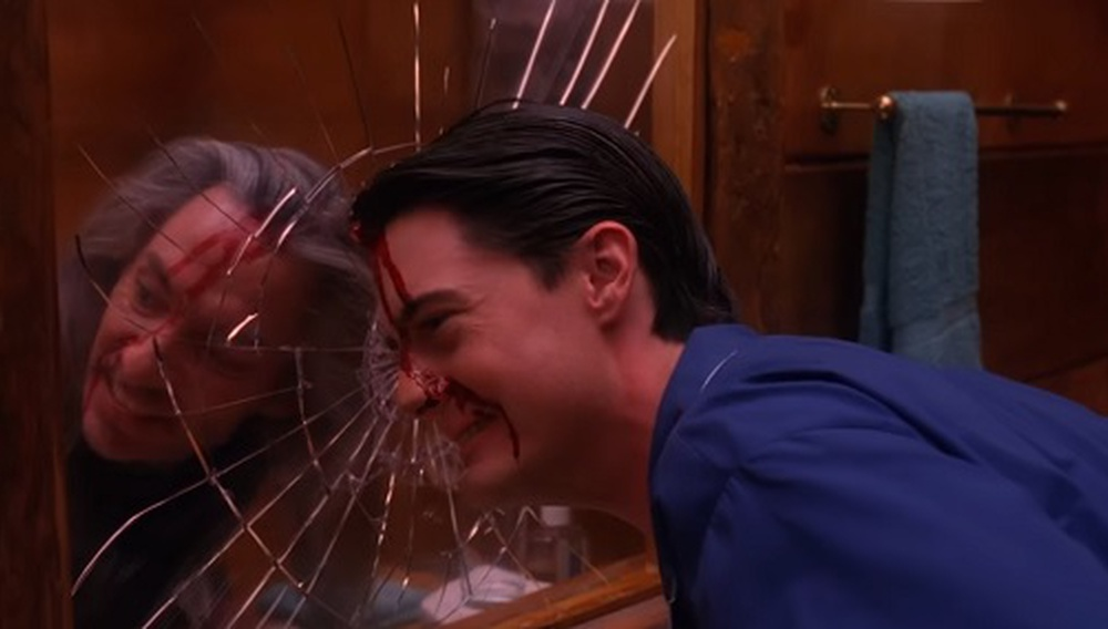 Συμβαίνει ξανά! Νέο teaser για την επιστροφή του «Twin Peaks»
