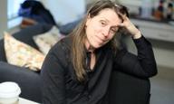 Βενετία 2014: Τιμητικό βραβείο στην Φράνσις ΜακΝτόρμαντ