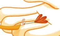 Η προσβασιμότητα είναι προτεραιότητα στο 3ο Παιδικό και Εφηβικό Φεστιβάλ Κινηματογράφου της Αθήνας