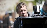 «Dry Run»: Αυτή θα είναι η επόμενη ταινία του Τοντ Χέινς