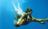 Τα νησιά του ελληνικού σινεμά #7 - Τα Χανιά στην «Ελεύθερη Κατάδυση» του Γιώργου Πανουσόπουλου