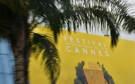Κάννες 2016: Ενα μεγάλο φαβορί και 20 ακόμη ταινίες για τον Χρυσό Φοίνικα