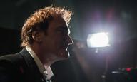 O Κουέντιν Ταραντίνο ξεκινάει τα γυρίσματα του «The Hateful Eight»