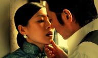 Ζανγκ Ζιγί: Ιέρεια του σεξ, εντός και εκτός οθόνης