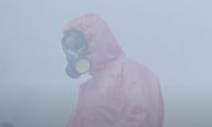 «Κάποιος μας παρακολουθεί»: Τρέιλερ για το «In the Earth» του Μπεν Γουίτλι