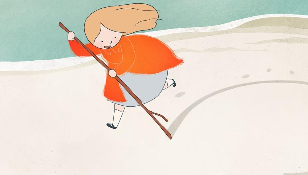 To 21ο Διεθνές Φεστιβάλ Κινηματογράφου Ολυμπίας για Παιδιά και Νέους στην Ταινιοθήκη